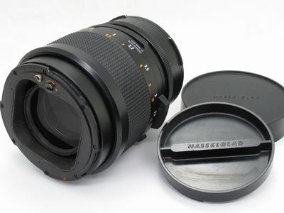 CF_150mm_b