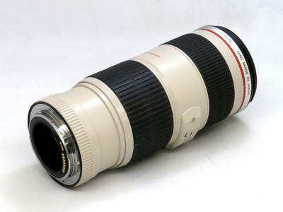 canon_ef_70-200mm_l_is_usm_b