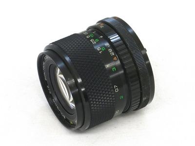 soligor_dual_focal_28-35mm_fd_d