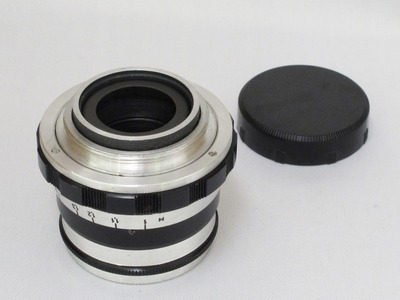 induster-61_52mm_b