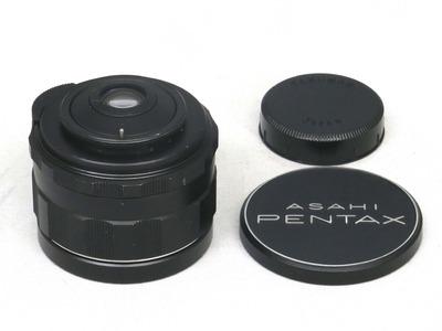 pentax_super-takumar_24mm_m42_b