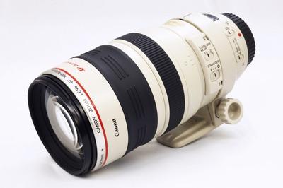 s-canon 100-400 a