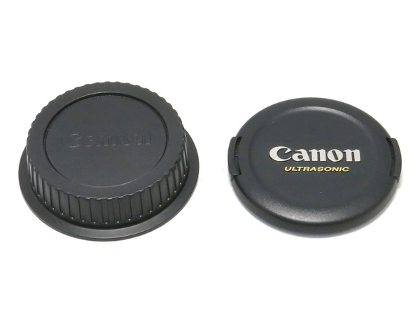 Canon_EF_50mm_USM_AF_C