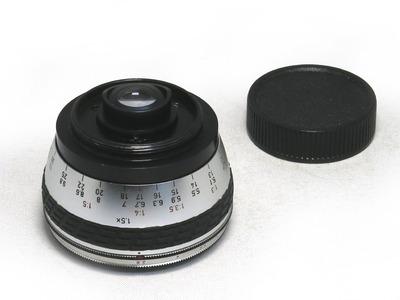 kilfitt_makro-kilar_40mm_type-e_m42_c