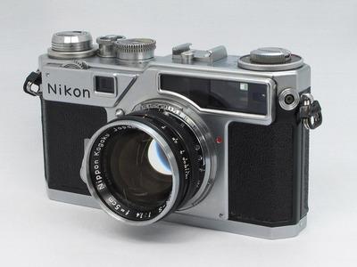Nikon_SP_a
