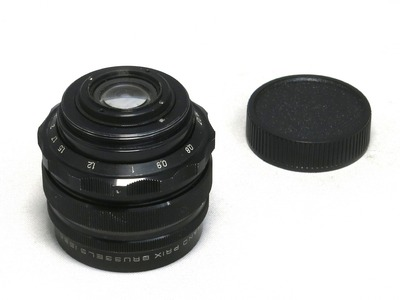 mir-1_37mm_m42_d