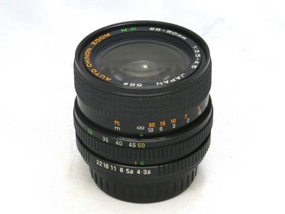 auto_chinon_28-50mm_mc_pk_a