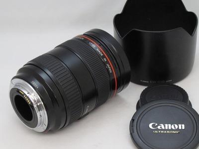 canon_28-70mm_b