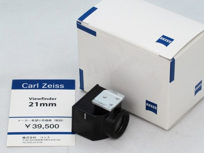 carl_zeiss_viewfinder_21mm_b