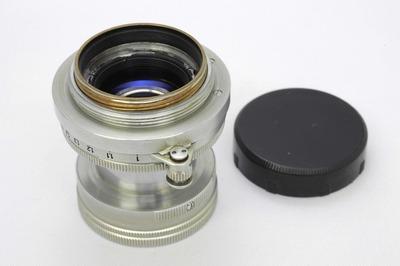 Leica_Summitar_50mmf2_b