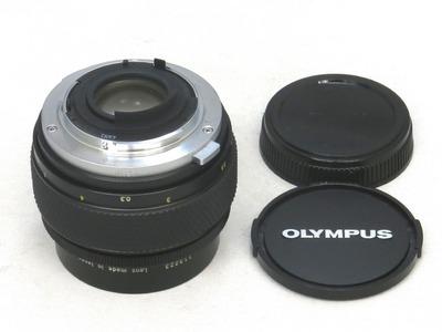 olympus_om_50mm_macro_mc_b