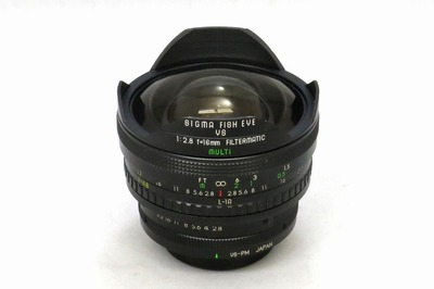 sigma_fish_eye_ys_16mm_m42_a