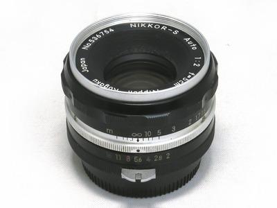 nikon_auto_nikkor-s_50mm_01