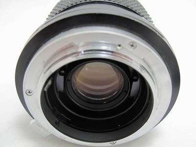 OM3528pcc