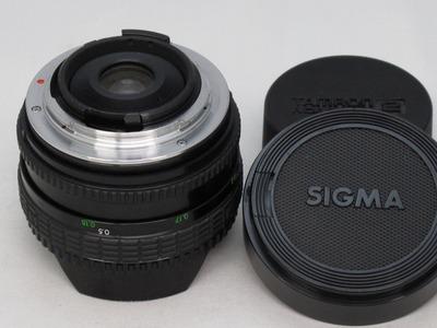 sigma_16mm_b