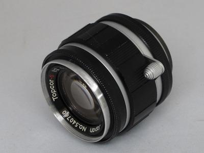 topcon_topcor-s_50mm