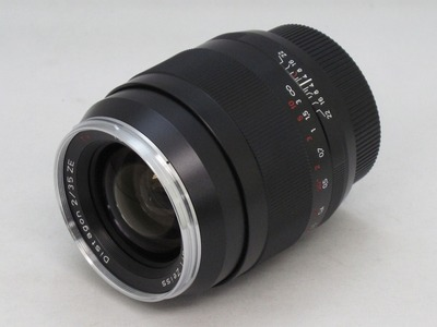zeiss_ze_35mm_a