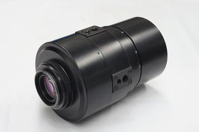 mc_3m-5a_500mm_m42_b