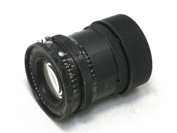 schneider_arriflex-cine-xenon_50mm_a