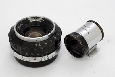 KOMURA_35mm