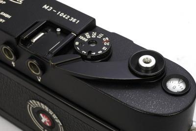 Leica_M3_e
