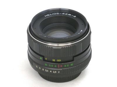 helios-44m-4_58mm_m42_01