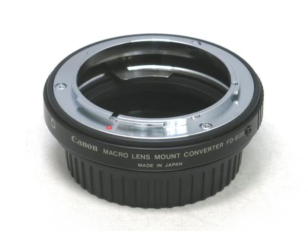 canon_macro_lens_mount_converter_fd-eos_a