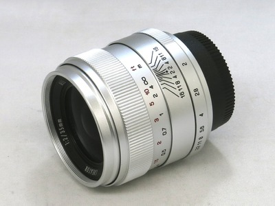 zhongi_creator_35mm_a