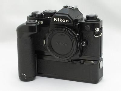 nikon_fm2_02