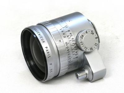 angenieux_35mm_type-r1_exakta_01