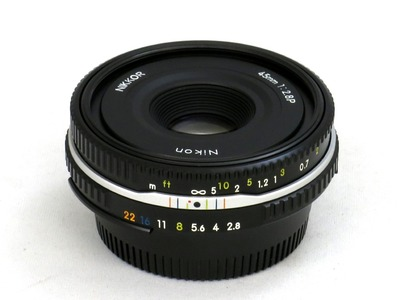 nikon_ai-s_nikkor_45mm_black_a