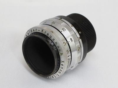 schneider_xenon_16mm_a
