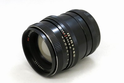 carl_zeiss_jena_mc_biometar_120mm_p6_a