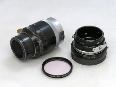 canon_85mm_arriflex_b