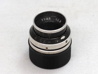 kern_yvar_ar_15mm_a