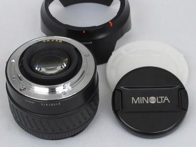 minolta_af_35mm_new_b