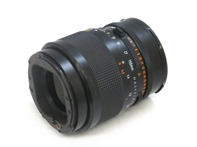 hasselblad_cf_150mm_