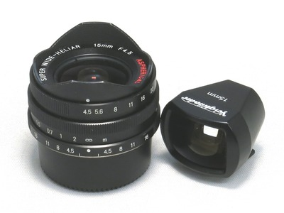 voigtlander_super_wide-heliar_15mm_aspherical_black_a