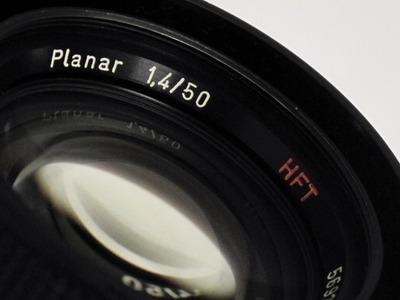 qbm_50mm_c
