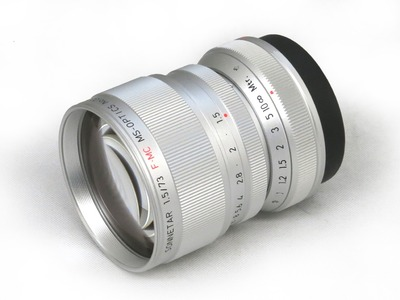 ms-optical_sonnetar_73mm_silver