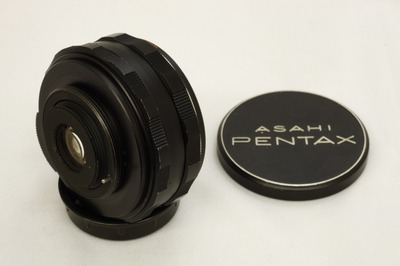 pentax_fish-eye-takumar_17mm_m42_b