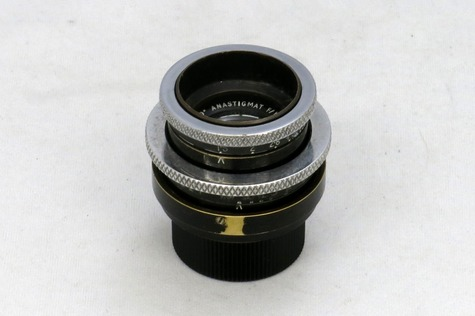 dallmeyer_cine_speed_anastigmat_25mm_a