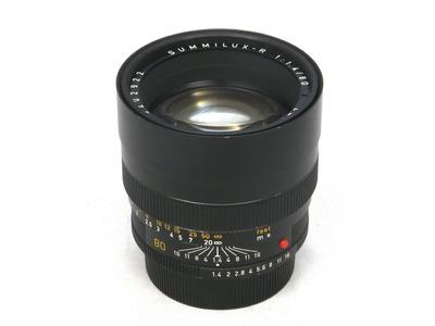 leica-r_summilux_80mm_3-cam_a