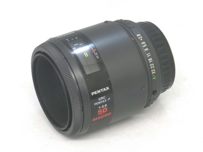 pentax_smc-f_50mm_macro_a