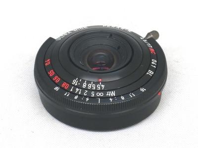 ms-optics_perar_17mm_black