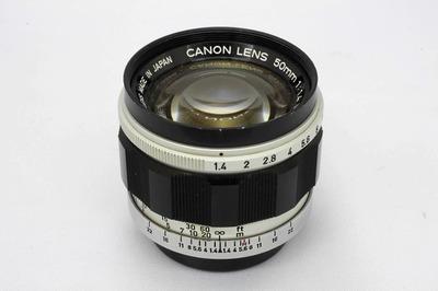 Canon_50mm_(L)