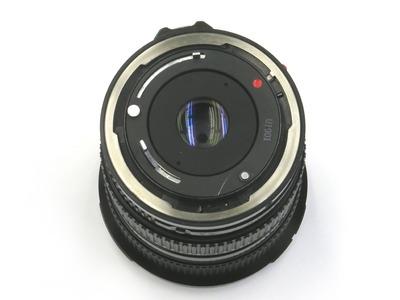 canon_newfd_24-35mm_l_b