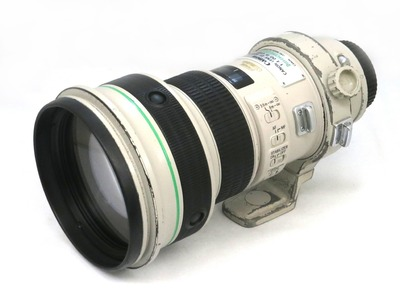 canon_ef_400mm_do_is_usm_a