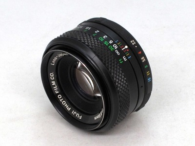 fujifilm_fujinon_55mm_m42_a