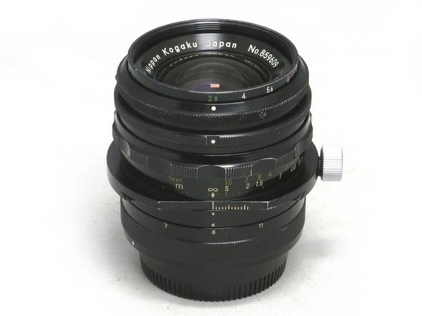nikon_pc-nikkor_35mm_a